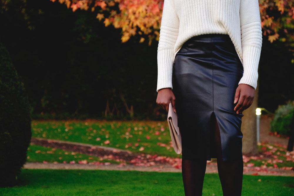 Style Medium| AUTUMN