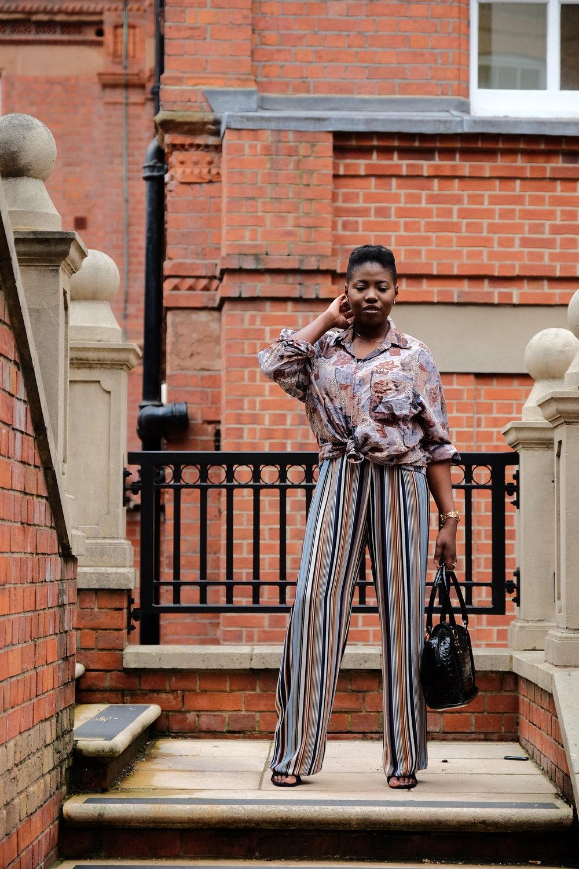 Style vs Fashion | Style Medium