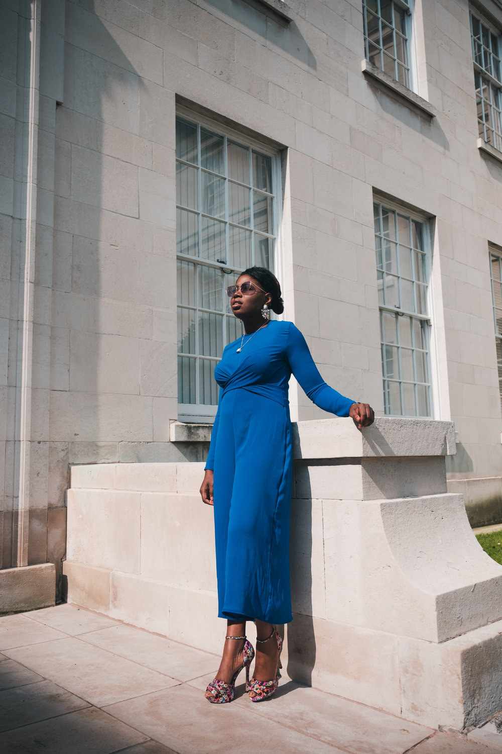 Wedding Guest Outfit| Style Medium