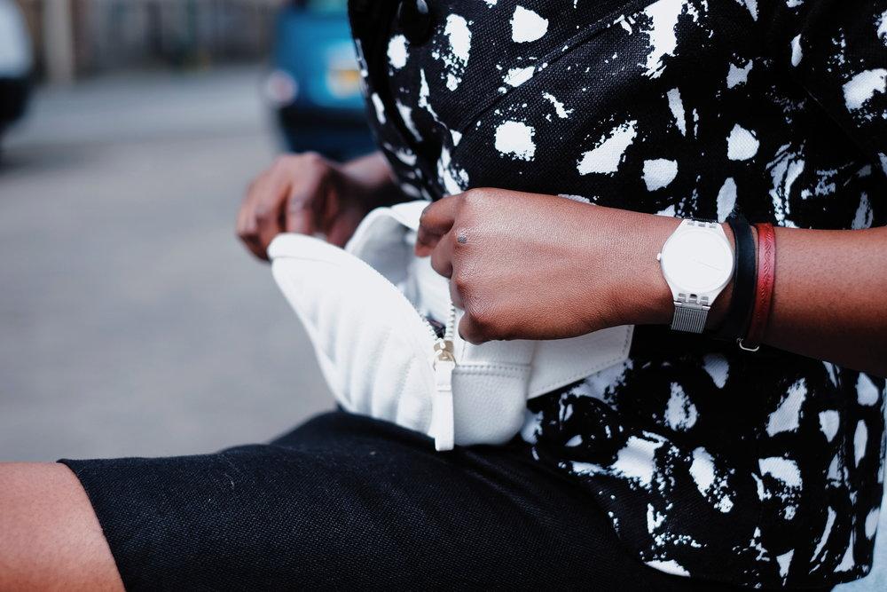 Work Wear Diaries   Style Medium
