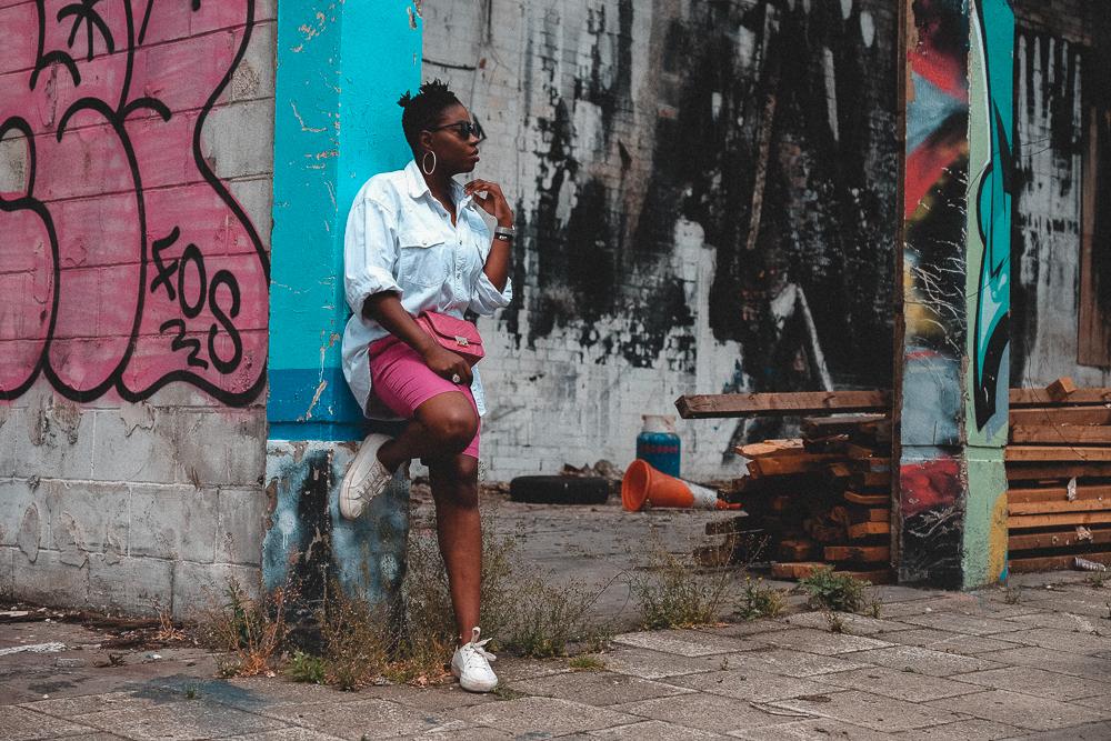 Issa Street Vibe (12 of 21).jpg
