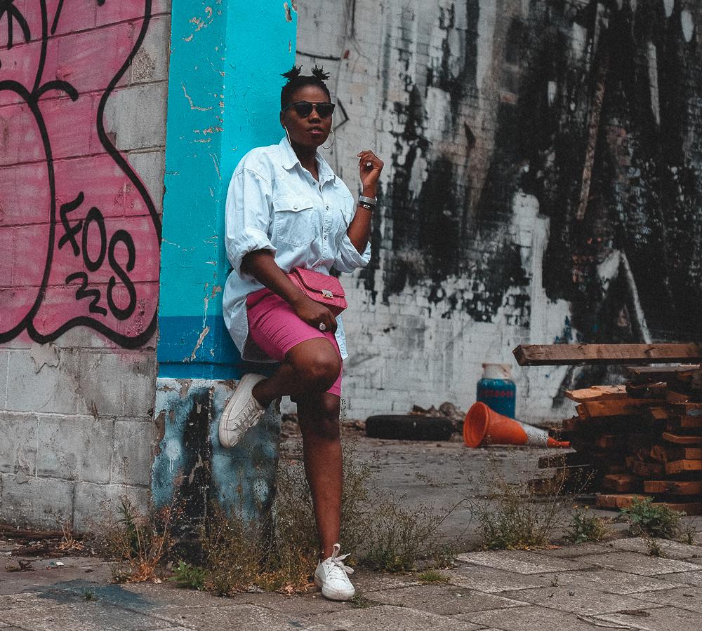 Issa Street Vibe (13 of 21).jpg