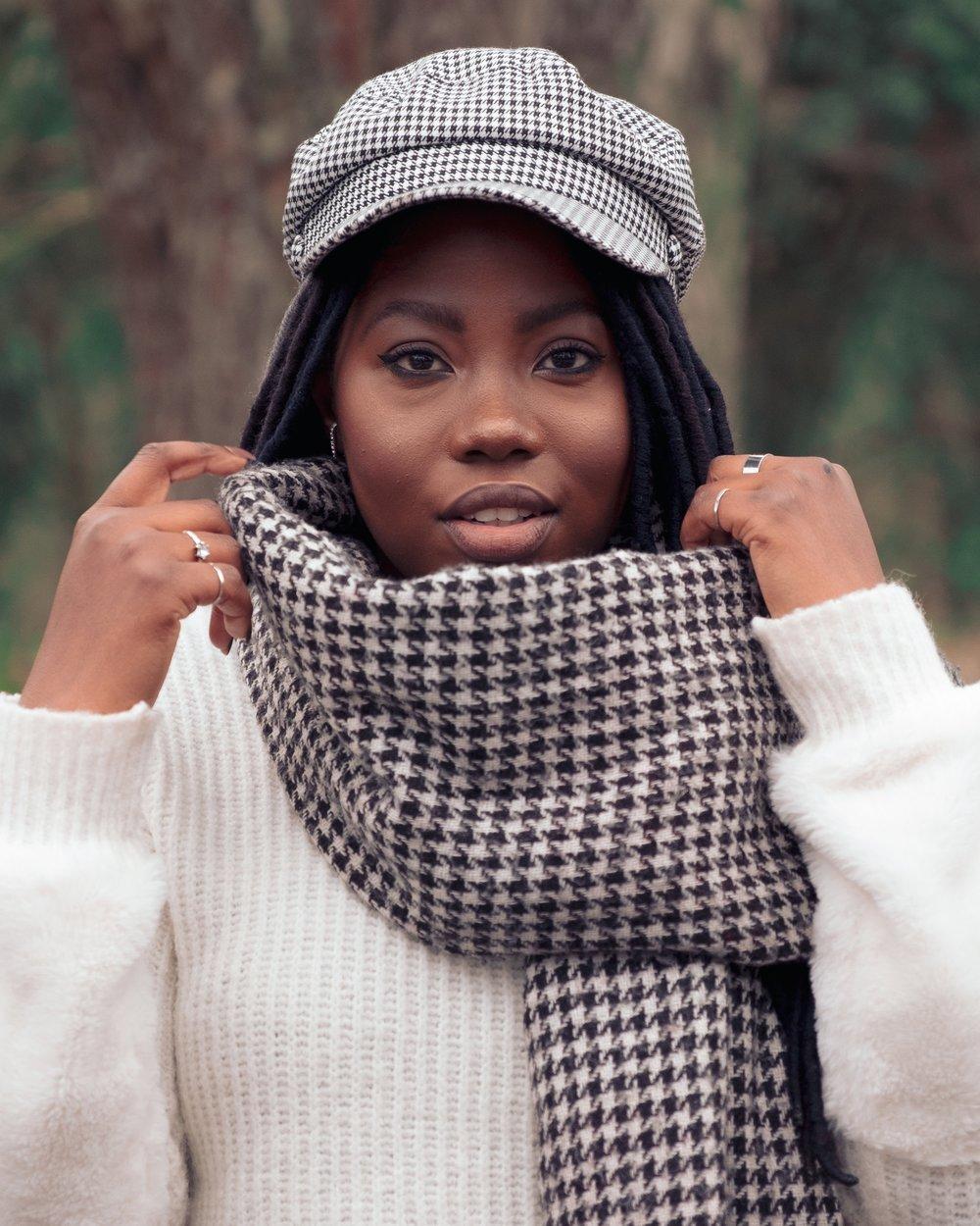 Sweater+Weather+%7C+Style+Medium