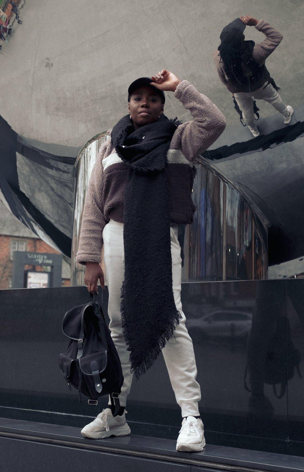 Cold+But+Make+It+Fashion