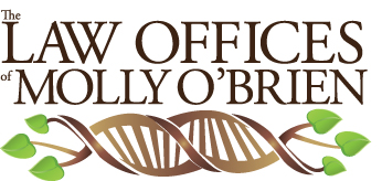 The Law Offices of Molly O'brien