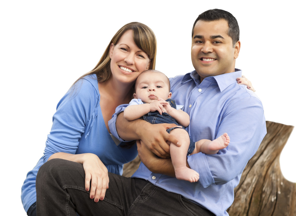photodune-5166877-happy-attractive-mixed-race-young-family-isolated-on-white-l.jpg