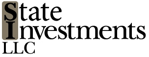 State Investments LLC