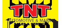 tnt-automotive-and-marine