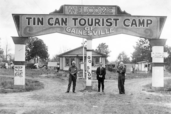 tin-cup-tourist-camp-gainesville