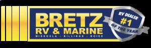 bretz-rv-and-marine-logo