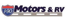 i-90-motors-rv
