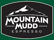 mountain-mudd-espresso