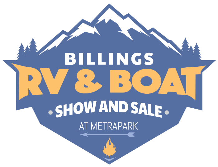 Billings RV & Boat Show Sale