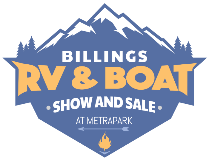 Billings-RV-and-Boat-Show
