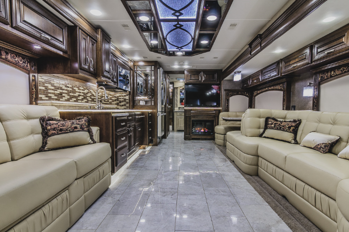 entegra-luxury-rv
