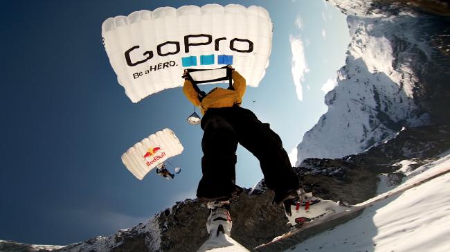 gopro-kite-boarding-kite-skiing