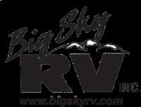 Big-Sky-RV-logo