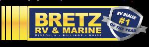 bretz-rv-and-marine