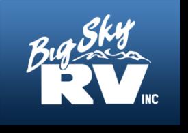 big-sky-rv