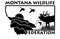 montana-wildlife-federation