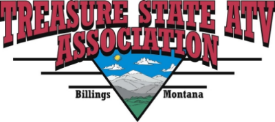 treasure-state-atv-association