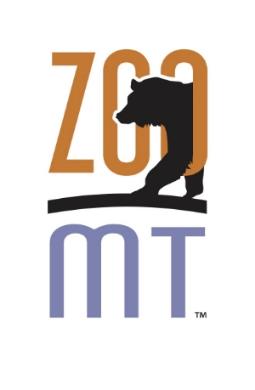 zoo-montana