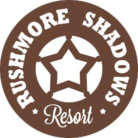 rushmore-shawdows-resort-rv-park