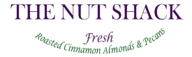 the-nut-shack