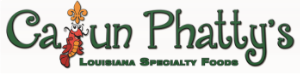 cajun-phattys-billings