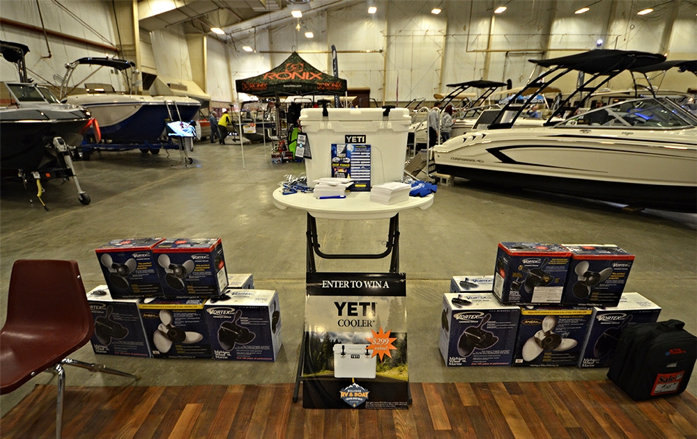 Billings-RV-and-Boat-Show-4.jpg