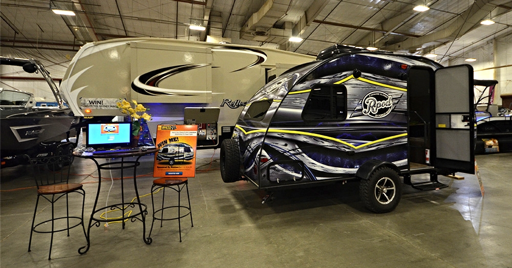 Billings-RV-and-Boat-Show-5.jpg