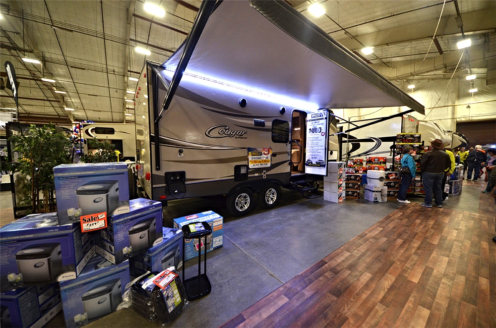Billings-RV-and-Boat-Show-6.jpg
