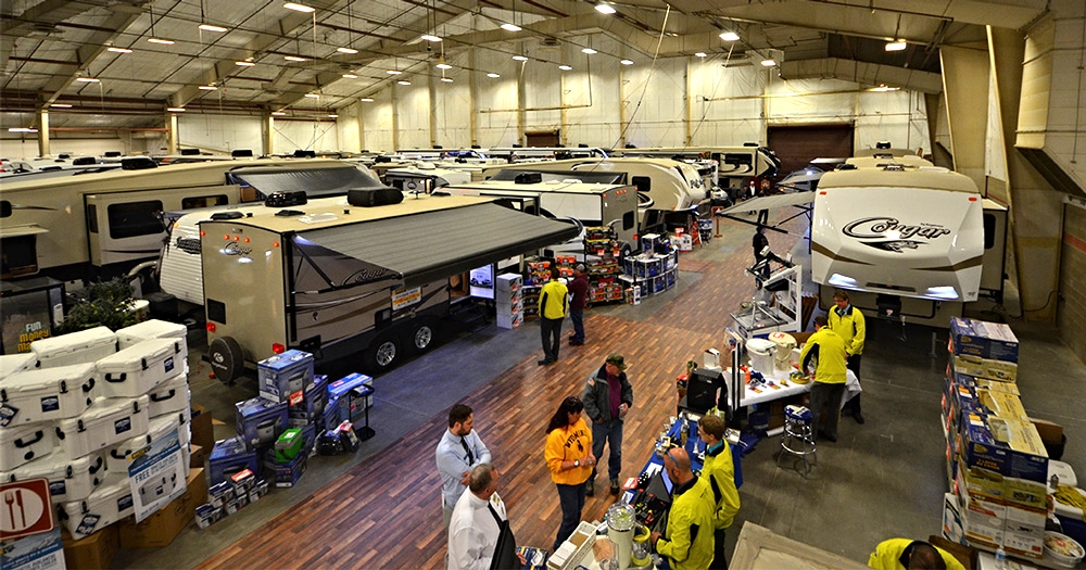 Billings-RV-and-Boat-Show-3.jpg