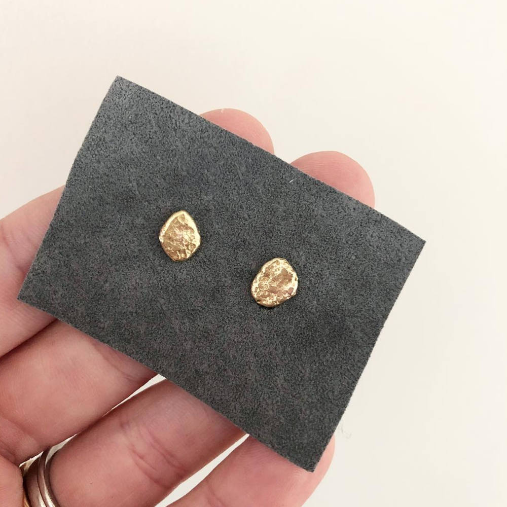 Pebble studs photo ig.png