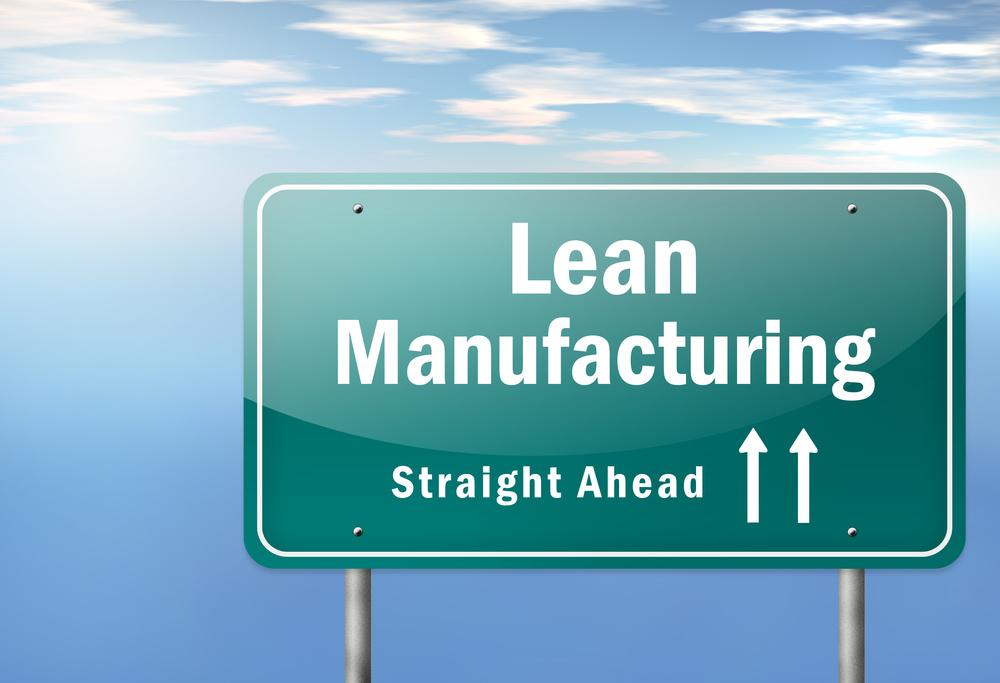 chemspec-lean-manufacturing.jpg