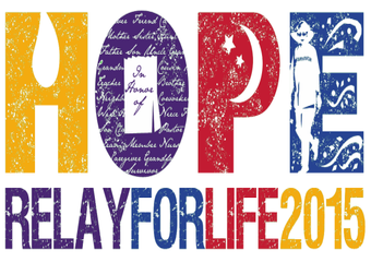 american-cancer-society-relay-for-life.jpg