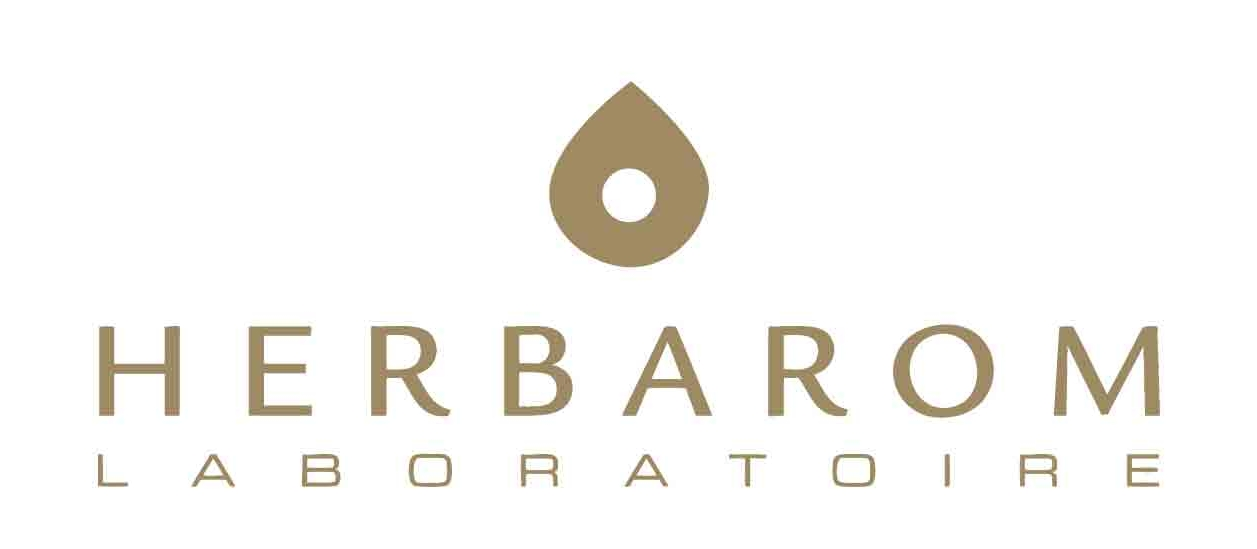 ChemSpec to distribute Herbarom Laboratoire ingredients in