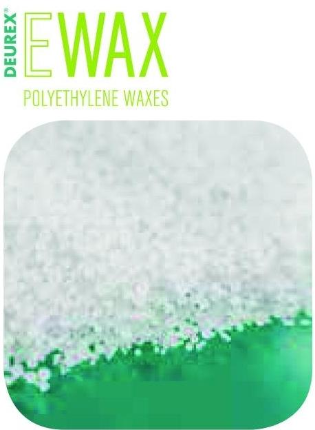 DEUREX_Wachse-3.jpg