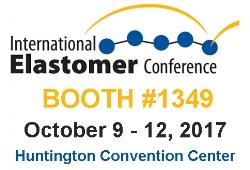 elastomer conference logo.jpg