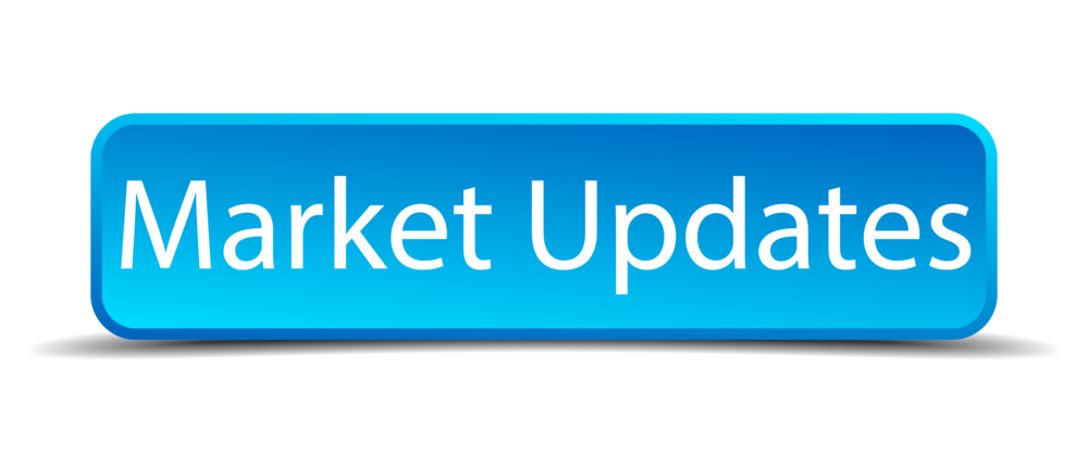 Market-Updates.png