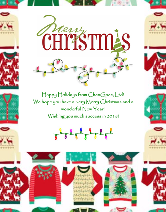 christmas video background for websitejpg