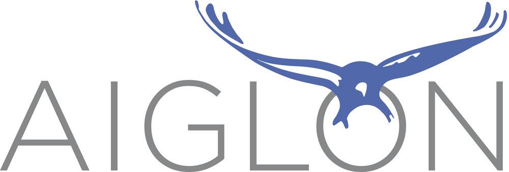Logo Aiglon.jpg