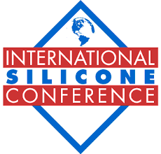 International-Silicone-Conference-Logo.png