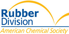 ACS-Rubber-Division-Logo.png