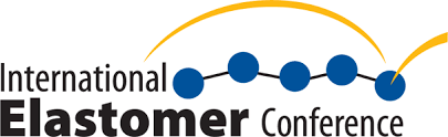International-Elastomer-Conference-logo.png