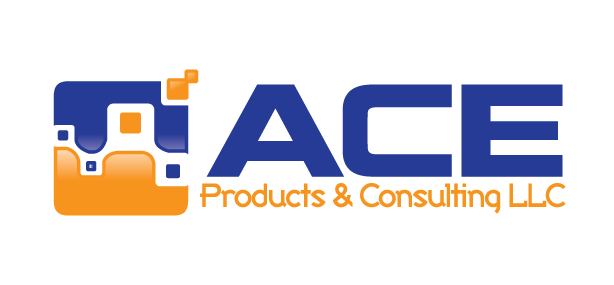 ChemSpec, Ltd Supplier ACE Products & Consulting, LLC Ravenna OH