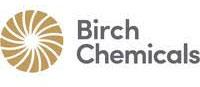 ChemSpec, Ltd. distributor for Birch Chemicals Innovox