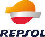 ChemSpec, Ltd. distributor for REPSOL paraffin microcrystalline waxes