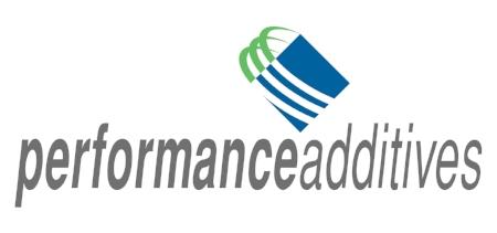 ChemSpec, Ltd. distributor for Performance Additives