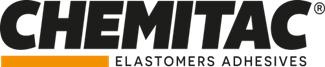 ChemSpec, Ltd. distributor for CHEMITAC elastomer adhesives